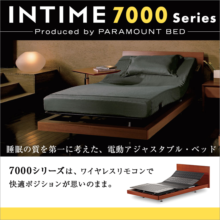 INTIME7000サムネイル